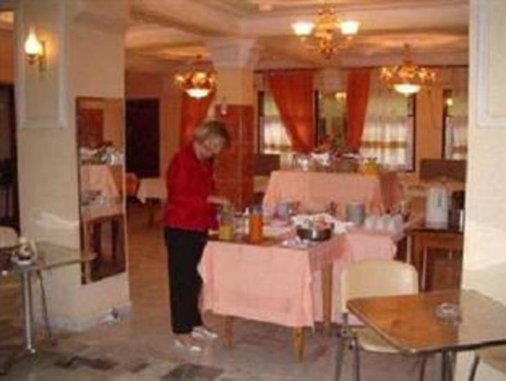 Dar Tlidjene Hotel photo 3