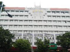 Sealy Hotel, Guangzhou