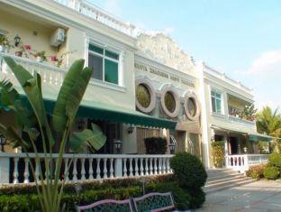 Sanya Phoenix Ten Room Leisure Hotel - Sanya