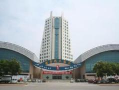 Weihai Yuanchuang Business Hotel, Weihai