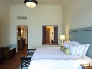 Mayland Resort Hotel Guangzhou - Superior Twin Bed