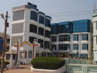 List Of Hotels In Puri Near Sea Beach