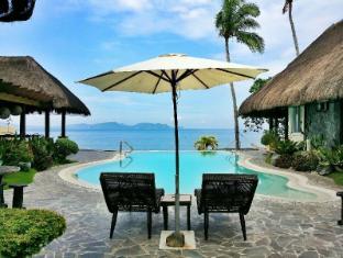 Vista Aplaya Resort - Batangas