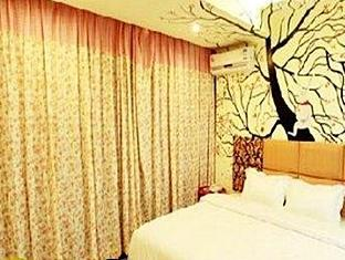 Hangzhou Qiandao Lake Orange Hotel Hangzhou - Guest Room