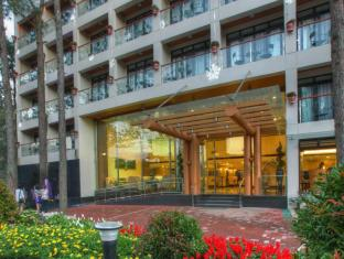 /le-monet-hotel/hotel/baguio-ph.html?asq=jGXBHFvRg5Z51Emf%2fbXG4w%3d%3d