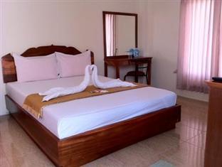 リム レイ リゾート Lim Lay Resort