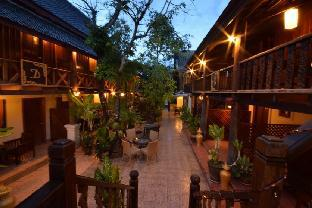 Mylaohome Guesthouse
