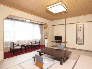 草津溫泉一井酒店 image