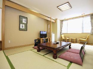 Choyo Resort Hotel image