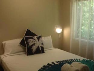 BIG4 Airlie Cove Resort and Caravan Park Whitsunday Islands - Pokoj pro hosty