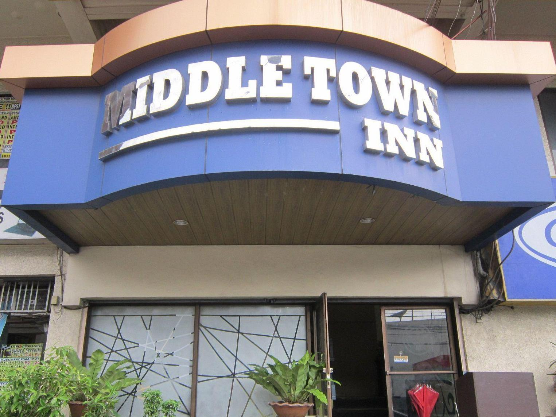Middletown Inn Bacolod Room Rates
