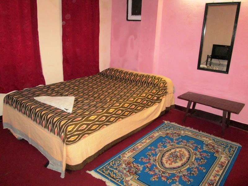 Hotel Lahana Kathmandu
