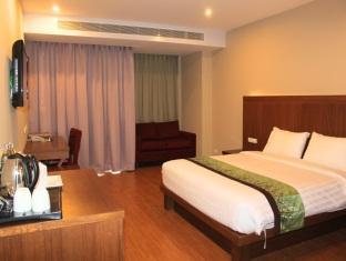 ザ ステイ ホテル3