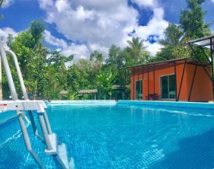 Subtawee Resort Suratthani Surat Thani Thailand