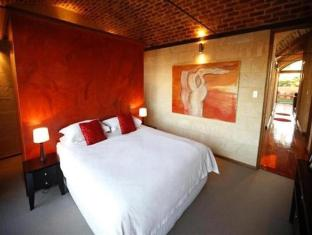 Fleets Luxury Accommodation - Fremantle Perth - Guest Room