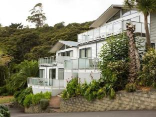 The Waiheke Island Resort