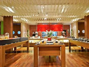 DoubleTree Resort by Hilton, Phuket-Surin Beach Phuket - Buffet