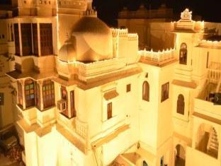 expedia Hotel Raj Mahal Bhindar