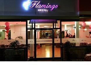 Flamingo Hostel