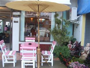 booking Chiang Khong (Chiang Rai) Portside Hotel hotel