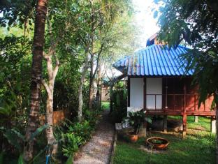 Chiang Dao Rainbow Guesthouse
