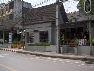 Principe Village Phuket - Hotel exterieur