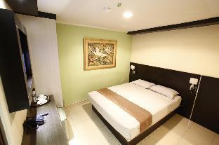 9 Informasi Hotel Melati Murah Di Jakarta Utara
