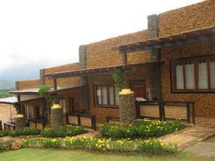 Leslie's Palawan Tropical Hotel, Resort and Restaurant Puerto Princesa City - Guest Room Exterior