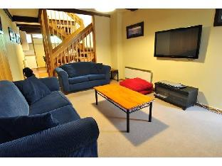 Warrina 12 Private Holiday Apartment PayPal Hotel Thredbo Village