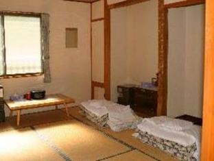 Furano /Biei hotel Ryokan Furusatoso Hotel