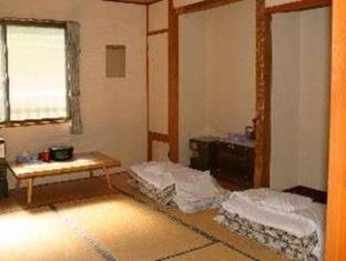 Ryokan Furusatoso Hotel Bookings