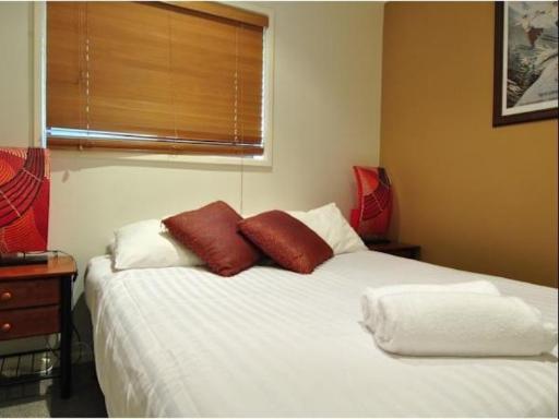 Mowamba D2 - Private Holiday Home PayPal Hotel Thredbo Village