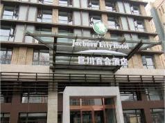 Tianjin Juchuan Lily Hotel, Tianjin
