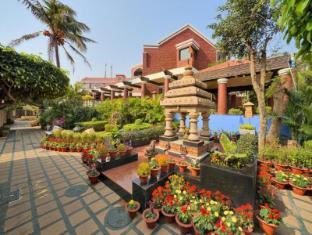 Mayfair Heritage Hotel - Puri