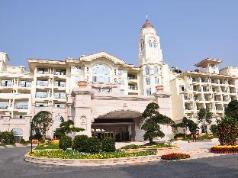 Shaoguan Country Garden Phoenix Hotel, Shaoguan