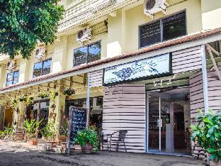 チェンマイ カマラス ゲストハウス Chiang Mai Kamala's Guest House