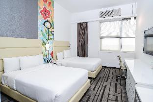 Hotel De Point
