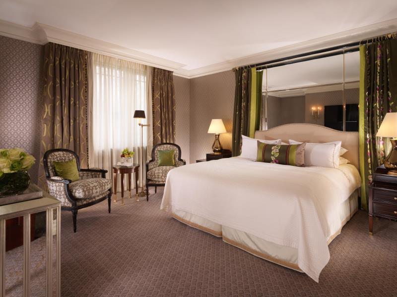 The Dorchester - Hotel image