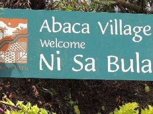 Abaca Village Stay
