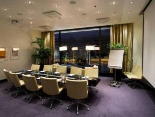 Crowne Plaza Helsinki Hotel Helsinki - Meeting Room