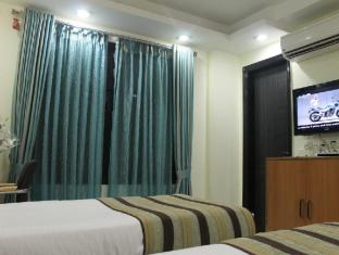 Hotel Balsons Continental New Delhi and NCR - Superior Room