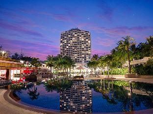 book Hua Hin / Cha-am hotels in  without creditcard