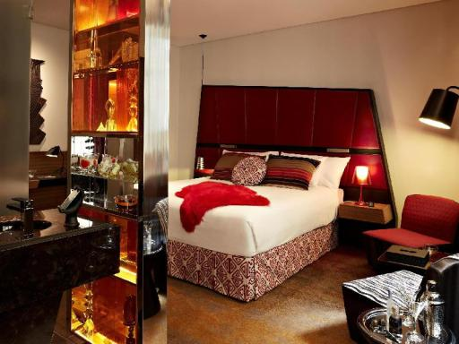 ➦  Rydges Hotels & Resorts    (New South Wales) customer rating
