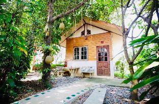 Sabaidee House Sukhothai Sukhothai Thailand