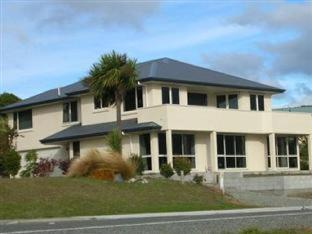 Cathedral Peaks B&B PayPal Hotel Manapouri