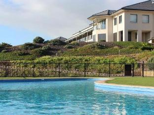 Best PayPal Hotel in ➦ Normanville: