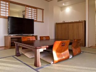 Guam Reef & Olive Spa Resort Guam - Apartament