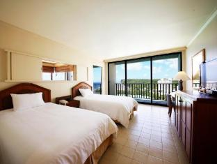 Guam Reef & Olive Spa Resort Guam - Suiterom