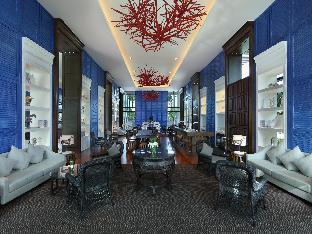booking Hua Hin / Cha-am Amari Hua Hin hotel