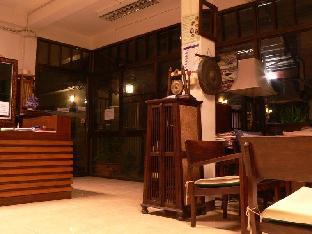 Trigong Residence discount